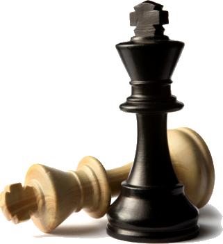Chess бесплатно - фото 9